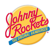 logo Johnny Rockets Tunisia