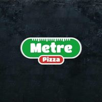 logo Pizza metre (Lac)
