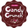 logo Candy Crunch
